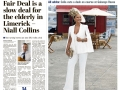 Celia-Holman-lee-Limerick-Leader-August-3-2019