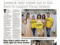 I-love-limerick-Leader-July-31-2019-page-1