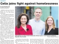 Limerick Post Saturday August 19 pg 20