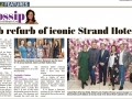 celia-Limerick-strand-Limerick-Leader-april-20-2019