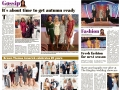 celia-holman-lee-limerick-leader-page-sept-11-crop-and-shop