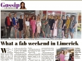 celia-riverfest-limerick-leader-may-11-2019