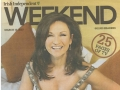 Irish Independent Weekend March 2007.jpg